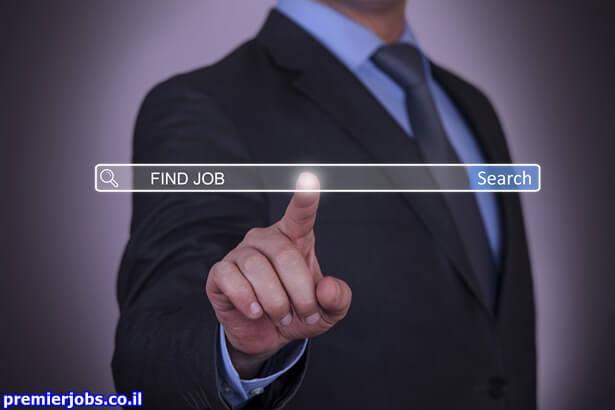 ראיון עבודה asp.net